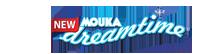 Mouka Limited